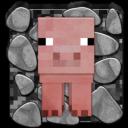 Drentuk's avatar