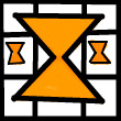 sofahound's avatar