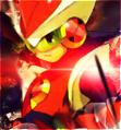 Megaboy088's avatar