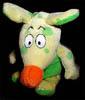 Woozell's avatar