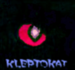 KleptoKat's avatar