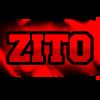 Zito6694's avatar