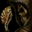 dtd500's avatar
