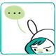 Helladamnleet's avatar