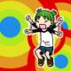 KaciChan's avatar