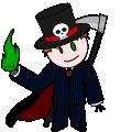 Miopic's avatar