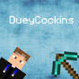 DueyCockins's avatar