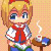 Teozard's avatar