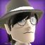 Bromoc's avatar