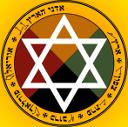 RezDev's avatar