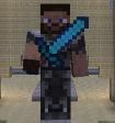 enderfriend's avatar