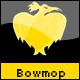 bowmop's avatar