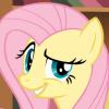 stavethemoff's avatar