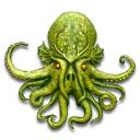 badtryvirus's avatar