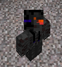 BenTH436's avatar