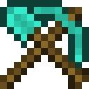 minenine1255's avatar