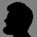 eshep's avatar