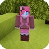 CornSnakeGirl's avatar