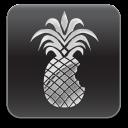 aperturetester333's avatar