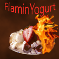 FlaminYogurt's avatar