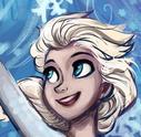 ThatRainbowChick's avatar