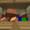 Elli682's avatar