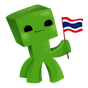 pokeblock300's avatar