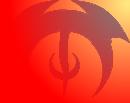 Sparrowhwk's avatar