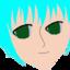 Nybmos's avatar