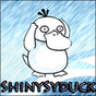 ShinySyduck's avatar