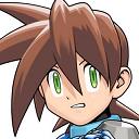 Beed28's avatar