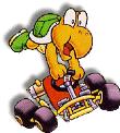 TrueSlide's avatar