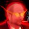Proximis's avatar