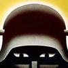 SN3AK's avatar