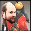 Rook98's avatar