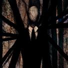 Megamannt125's avatar