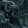 Tentacudar's avatar