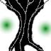 faleidel's avatar