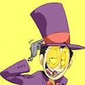 mars7a's avatar