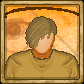 Sirich's avatar