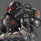 Omicron's avatar