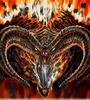 k96spy's avatar