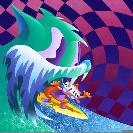 Woodman1985's avatar
