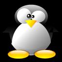 HOLOGRAPHICpizza's avatar