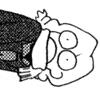 Kokopure's avatar