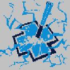 Wet's avatar