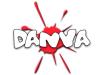 Danva's avatar