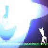AndrewFM's avatar
