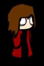 Straightos's avatar