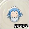 pyrefyre's avatar